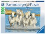 Ravensburger Lovak 1500 db-os (16390)