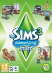 Electronic Arts The Sims 3 Outdoor Living Stuff (PC)