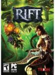 Trion Worlds Rift (PC) Játékprogram