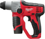 Milwaukee M12H-202C (4933431340)
