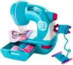 Spin Master Cool Maker - Sew Cool játék varrógép - új kivitel (6037849)