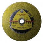 KLINGSPOR 230х2 диск за рязане на метал klingspor (230х2 диск за рязане на метал klingspor)