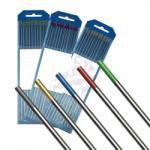 Волфрамов електрод ф4.8 сив - WCe 20 (Волфрамов електрод ф4.8 сив - WCe 20)