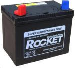 Rocket 30Ah 330A Bal+