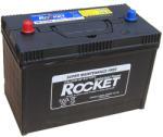 Rocket 120Ah 1000A Bal+