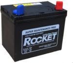 Rocket 30Ah 330A jobb+