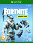 Warner Bros. Interactive Fortnite [Deep Freeze Bundle] (Xbox One) Játékprogram