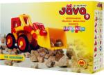 Peppino Jáva 9 joc de construcţie (850091)
