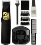 Wahl Battery Ethnic Trimmer (99061-616) Тример за тяло