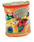 Dohány Building Blocks 60 de piese (681)