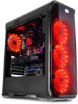 LC-Power Gaming 988 Typhoon