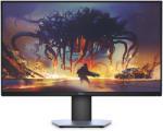 Dell S2719DGF Monitor