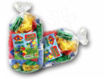 Dohány Maxi Blocks - Joc de construit în plasă 56 piese (672)