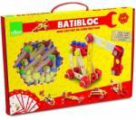 Vilac Batibloc 100 piese (2139)