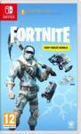 Warner Bros. Interactive Fortnite [Deep Freeze Bundle] (Switch) Játékprogram
