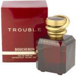 Boucheron Trouble EDP 100ml Parfum
