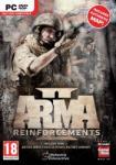 Bohemia Interactive ArmA II Reinforcements (PC) Software - jocuri