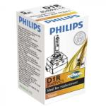 Philips Bec Xenon D1R Philips Vision 85409C1