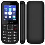 DENVER FAS-18100M Telefoane mobile
