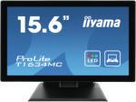 Iiyama ProLite T1634MC-B5X Monitor