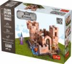 Trefl Brick Trick - Bastion (60964)