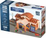 Trefl Brick Trick - Gara (60970)