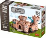 Trefl Brick Trick - Palatul (60971)