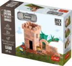 Trefl Brick Trick - Turnul (60962)