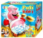 Goliath Pufi Röfi