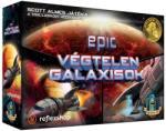 Gamelyn Games Tiny Epic: Végtelen Galaxisok