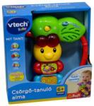 VTech Csörgő tanuló alma (07867)