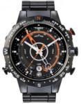 Timex T49709 Часовници
