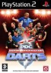 Oxygen PDC World Championship Darts (PS2) Software - jocuri