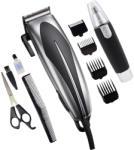 Sapir SP 1810 BN Машинки за подстригване
