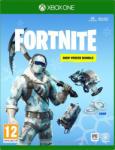 Warner Bros. Interactive Fortnite [Deep Freeze Bundle] (Xbox One) Software - jocuri