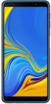 Samsung Galaxy A7 (2018) 64GB A750