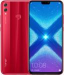 Honor 8X 128GB 6GB RAM Telefoane mobile