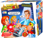 iMC Toys Detector de minciuni (HU) (96967) Joc de societate