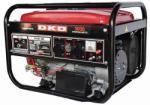 DAKARD LB 3500 DE Generator