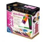 D-Toys Design Spots - Proiector (68057)