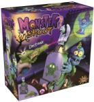 Splash-Toys Monster Shoot (56006)