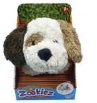 Dragon-i Toys Zookiez - Catelus patat