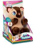 iMC Toys Tickles (96752)