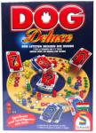 Schmidt Spiele Dog Deluxe