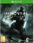 Toadman Interactive Immortal Unchained [Steelbook Edition] (Xbox One) Software - jocuri