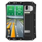 OUKITEL WP2 Мобилни телефони (GSM)