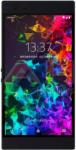 Razer Phone 2 64GB Mobiltelefon