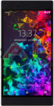 Razer Phone 2 64GB Telefoane mobile