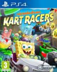 Maximum Games Nickelodeon Kart Racers (PS4) Játékprogram