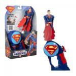 Istars Superman Zburator (52257)